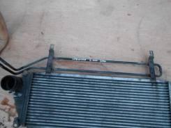 Радиатор гидроусилителя 1995-2006 Mercedes Sprinter