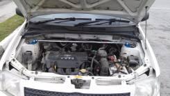 Распорка. Toyota Probox