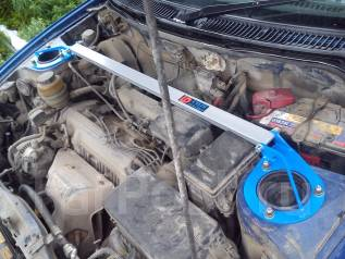 Распорка. Toyota RAV4