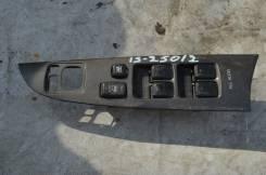 Блок управления стеклоподъемниками. Lexus IS250, GSE20, GSE25, GSE21