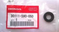 Сальник трамблера 22,5x12,5x5 [30111-590-050] Honda BH3888E NOK
