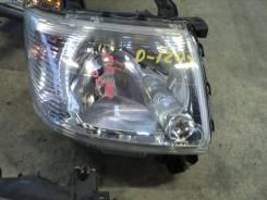 Фара правая 6119 Nissan OTTI 2005-2006