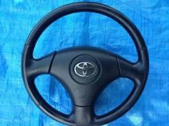 Подушка безопасности. Toyota Mark II Wagon Blit, GX110, JZX115, JZX110, GX115 Toyota Mark II, GX110, GX115, JZX110, JZX115