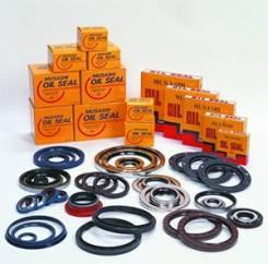 Сальник. Subaru: Legacy, Forester, Impreza, Alcyone SVX, Exiga Двигатели: EJ253, EJ201, EJ203, EJ18S, EJ18E, EJ202, EJ20E, EJ22E, EJ20G, EJ152, EJ15E...
