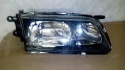 Фара. Mazda 626, GF Двигатели: KLZE, FSZE