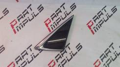 Стекло боковое. Lexus NX200t Lexus NX200 Lexus NX300h