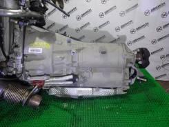 АКПП BMW N13B16A Контрактная F20