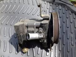 Гидроусилитель руля. Nissan Laurel, GC35, HC35, GNC35, SC35, GCC35 Двигатели: RB20DE, RB25DE