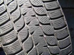 Bridgestone Blizzak LM-25 4x4. Зимние, 2013 год, износ: 20%, 1 шт