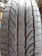 Bridgestone Potenza GIII. Летние, 2006 год, износ: 20%, 1 шт