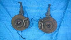 Ступица. Infiniti M35, Y50 Infiniti M25 Nissan Fuga, PY50, PNY50, GY50, Y50