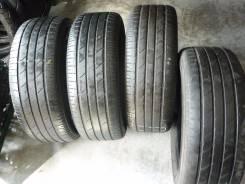Bridgestone Turanza ER30. Летние, износ: 20%, 4 шт