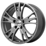 Chevrolet. 7.0x16, 5x105.00, ET38, ЦО 56,5мм.