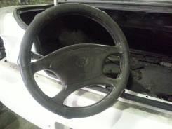 Руль. Toyota Sprinter, AE100