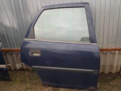 Вектра б 98 г 1 6 по запчастям. Opel Vectra