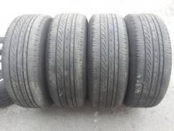 Bridgestone Regno GR-9000. Летние, 2009 год, износ: 20%, 4 шт