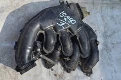 Коллектор впускной. Lexus IS250, GSE20 Двигатель 4GRFSE