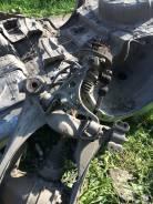 Балка поперечная. Toyota Aristo, JZS147, JZS147E Двигатели: 2JZGE, 2JZGTE