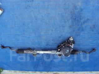 Рулевая рейка. Honda Legend, KB2 Двигатель J37A