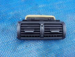 Патрубок воздухозаборника. Honda Legend, KB2 Двигатель J37A