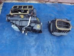 Мотор печки. Honda Legend, KB2, KB1 Двигатель J37A