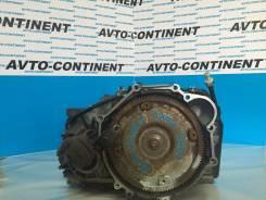 АКПП. Mitsubishi Chariot Grandis, N84W Двигатель 4G64