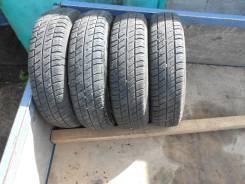 Westlake Tyres. Летние, 2012 год, износ: 20%, 4 шт