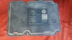 Блок abs. Volkswagen Touareg, 7LA,, 7L6,, 7L7, 7LA, 7L6