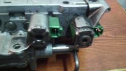 Клапан акпп. Toyota Corolla Двигатель 3ZZFE