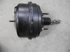 Вакуумный усилитель тормозов. Toyota Windom, MCV30 Toyota Camry, MCV30, ACV35, ACV31, ACV30 Двигатели: 1MZFE, 2AZFE, 1AZFE