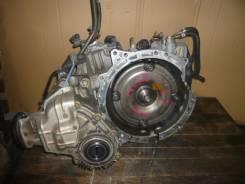 Автоматическая коробка переключения передач. Mazda Atenza, GG3P, GY3W Двигатель L3VE
