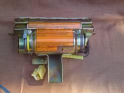 Подушка безопасности. Nissan Teana, J31, TNJ31, PJ31 Двигатели: VQ35DE, QR25DE, VQ23DE