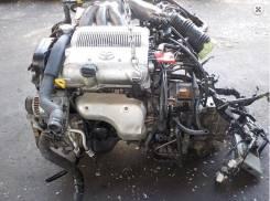 Двигатель. Toyota Windom, VCV10 Toyota Camry, VCV10 Двигатель 3VZFE