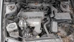 Запчасти Toyota. Toyota Corona, ST190 Toyota Vista Toyota Cynos, EL52C, EL52 Toyota Corona Exiv, ST203, ST205, ST200, ST201, ST202, ST181, ST180, ST18...