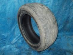 Bridgestone Potenza GIII. Летние, износ: 80%, 1 шт