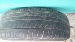 Dunlop Le Mans RV502. Летние, износ: 30%, 1 шт