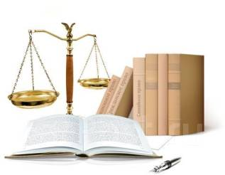 Помещение под юридический адрес во Владивостоке
