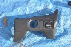 Кнопка управления зеркалами. Toyota Allion, ZRT260 Двигатель 2ZRFE