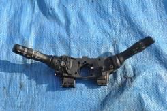 Гитара (ручки света фар и дворников) на Allion ZRT260. Toyota Allion, ZRT260 Двигатель 2ZRFE