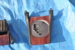 Автоматическая коробка переключения передач. Toyota Allion, ZRT260 Двигатель 2ZRFE