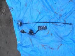 Тросик акселератора. Toyota Soarer, UZZ31 Двигатель 1UZFE