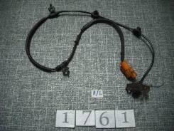 Датчик abs. Honda CR-V, RD1, E-RD1