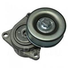 Натяжной ролик. Nissan Primera, P12E Двигатели: F9Q, QG16DE, QG18DE, QR20DE, YD22DDT