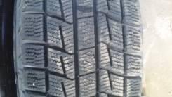 Bridgestone ST30. Зимние, без шипов, 2011 год, износ: 5%, 4 шт