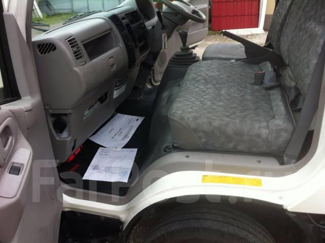 Toyota Dyna. Продам грузовик, 3 000 куб. см., 1 250 кг.