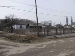 Продаю земельный участок 12 соток. р-н Нахаловка ул.40 лет Октября. 1 200 кв.м., собственность, аренда, электричество, вода, от частного лица (собств...