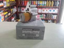 Фильтр автомата. Nissan Tiida, C11, C11X