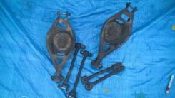 Рычаг подвески. Infiniti M35, Y50 Infiniti M25 Nissan Fuga, PY50, PNY50, GY50, Y50