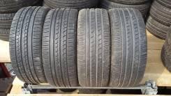 Pirelli P7. Летние, износ: 5%, 4 шт