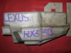 Резонатор воздушного фильтра Toyota Harrier,Lexus